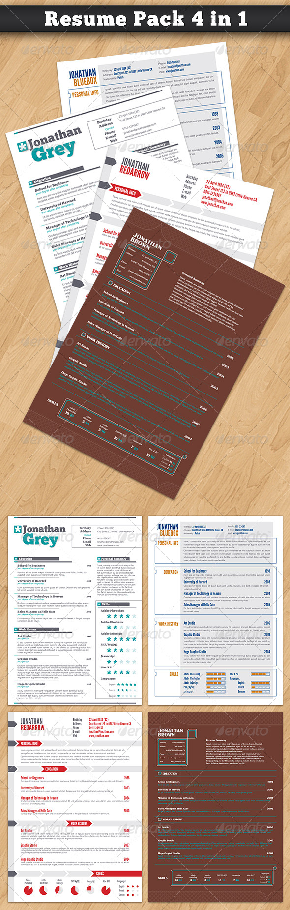 windows resume templates pic office manager resume templateresume resume template windows