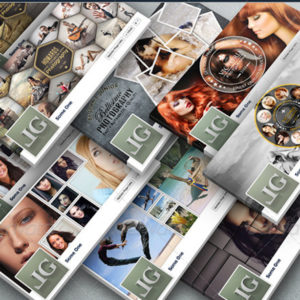 Facebook Timeline Covers Bundle