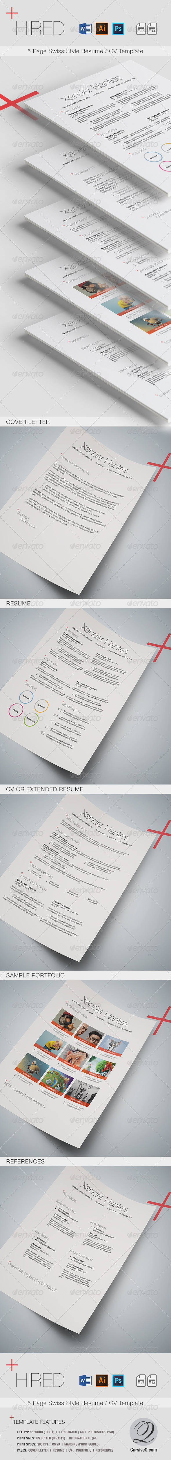 Hired_Resume_Preview