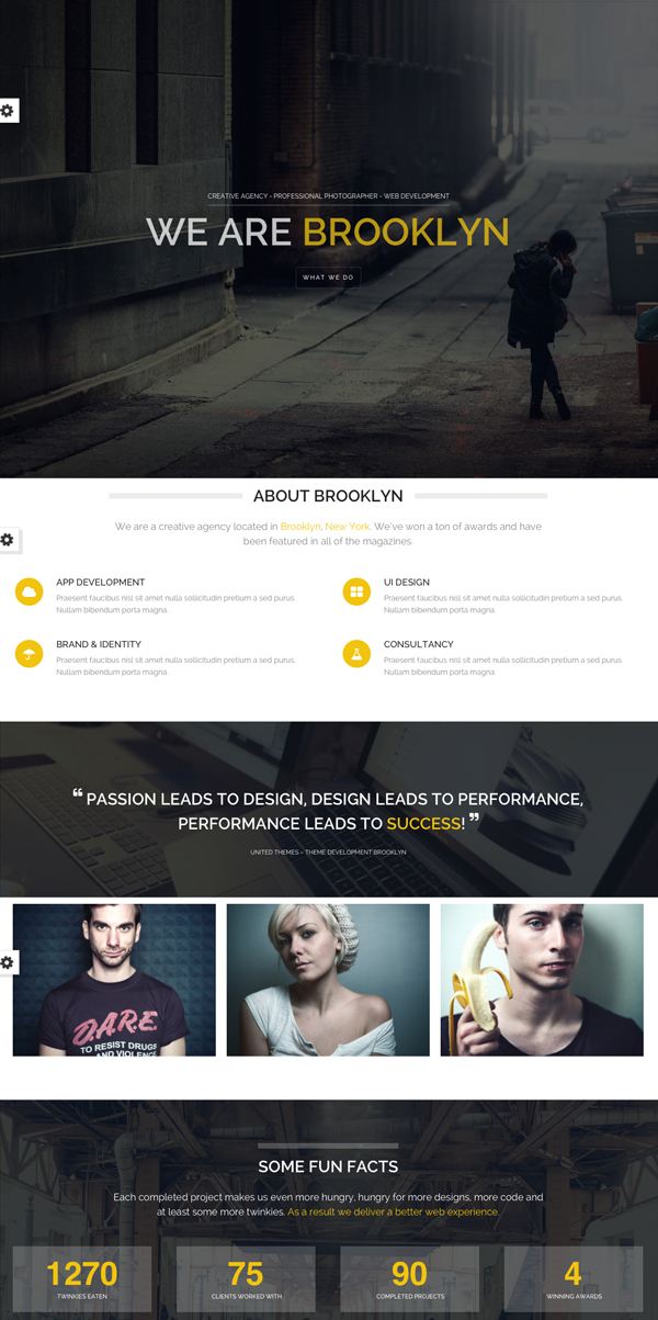 Brooklyn---Creative-One-Page-Multi-Purpose-Theme2