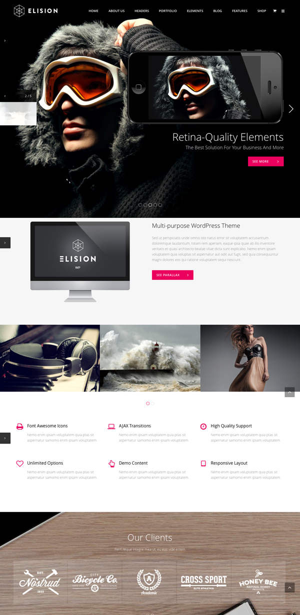 Elision---Retina-Multi-Purpose-WordPress-Theme2