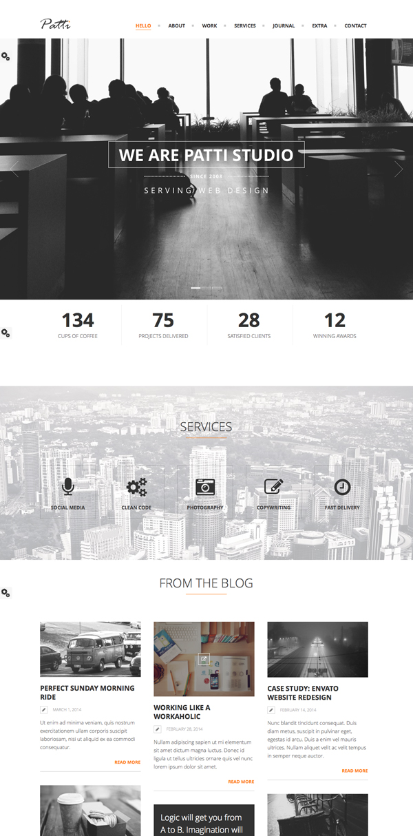 Patti---Parallax-One-Page-WordPress-Theme2
