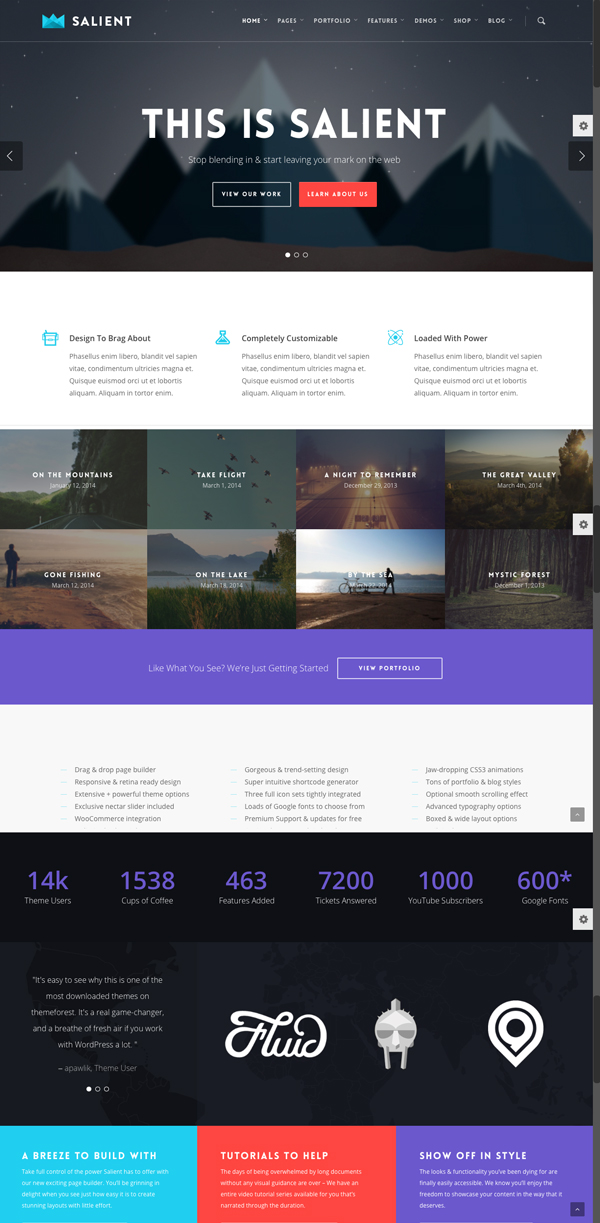 Salient---Responsive-Multi-Purpose-Theme2
