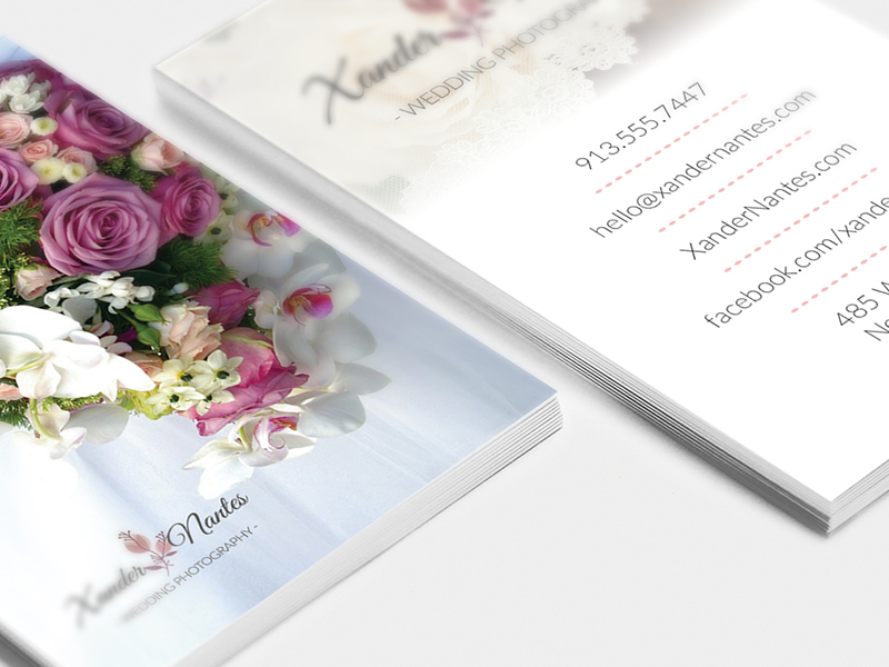 WeddingPhotographer_BusinessCard_preview2