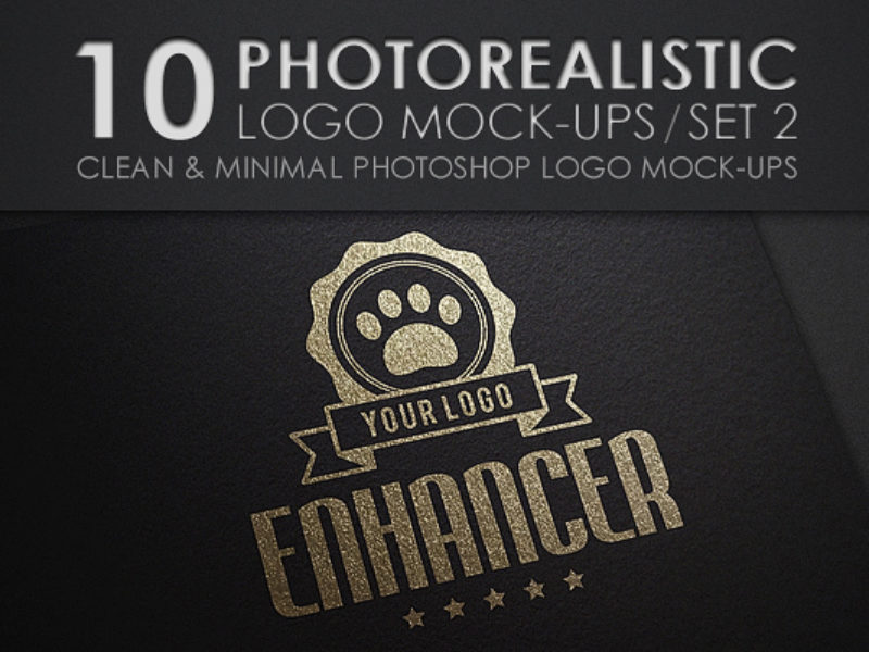 10PhotorealisticMockups_Set2