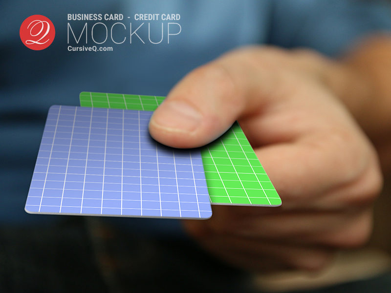 BusinessCard_CreditCard_Hand_Mockup_preview1