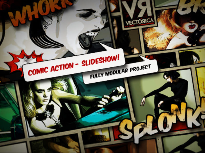 Comic_action_preview