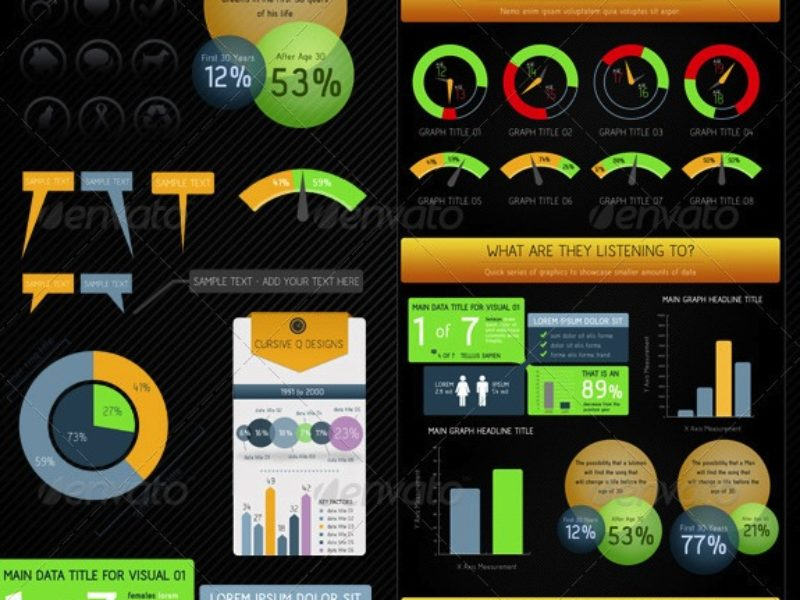 InfographicTemplate_v4_preview2