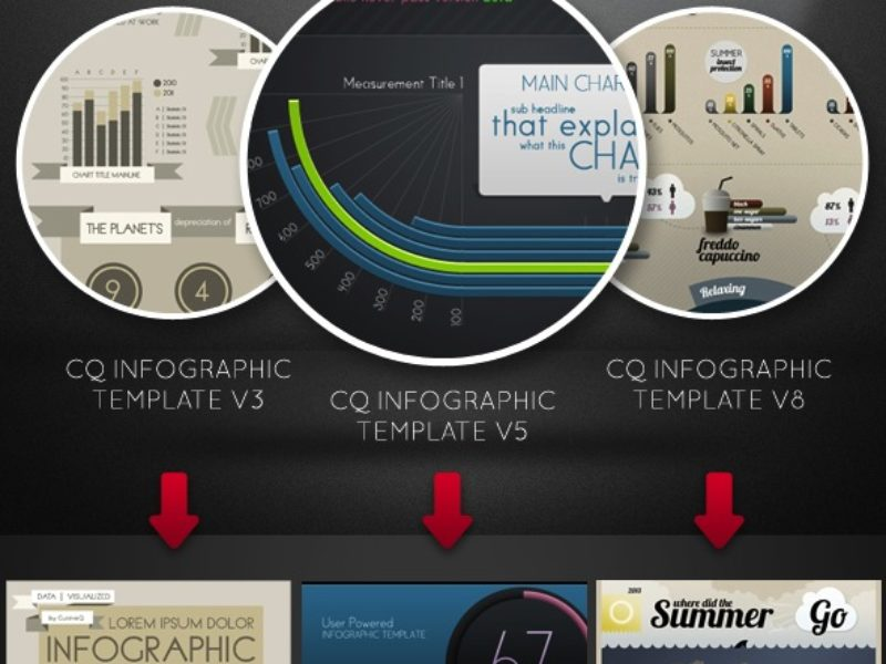 Infographic_3Pack_Vol1