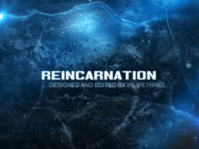 InlifeThrill_Reincarnation