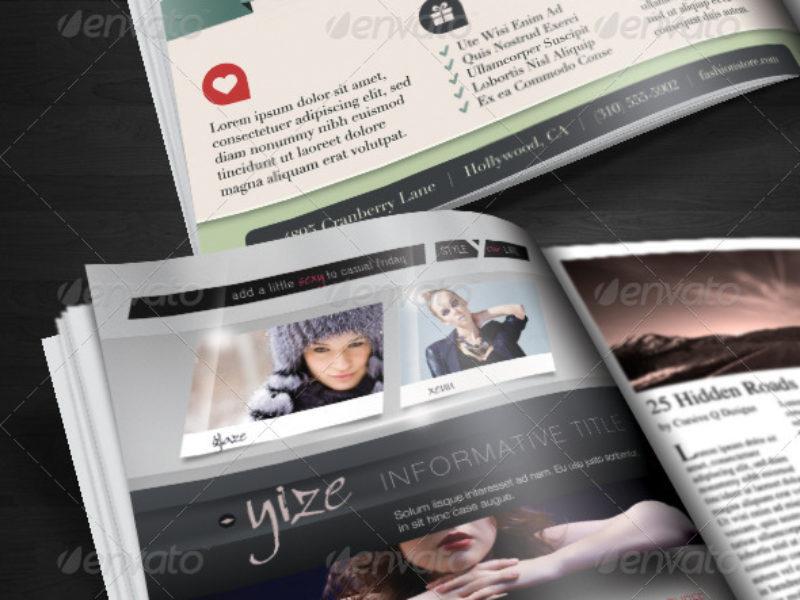 MagazineAd_BusinessFlyer_v1_preview