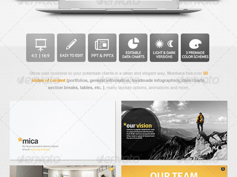 Mica-Powerpoint-Presentation-Template