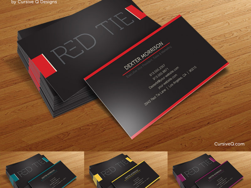 RedTie_Preview