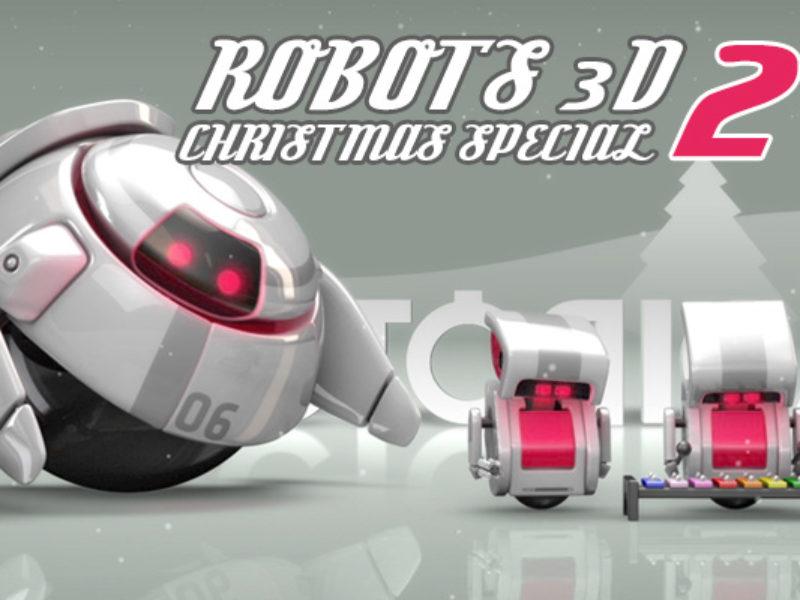 Robots_Christmas_BDOW