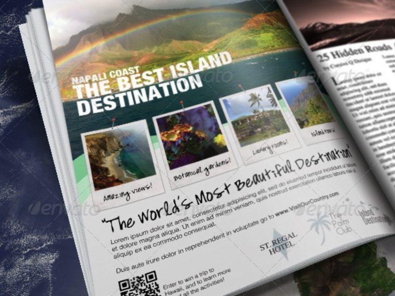 Travel_Ad_Flyer_v1_preview2