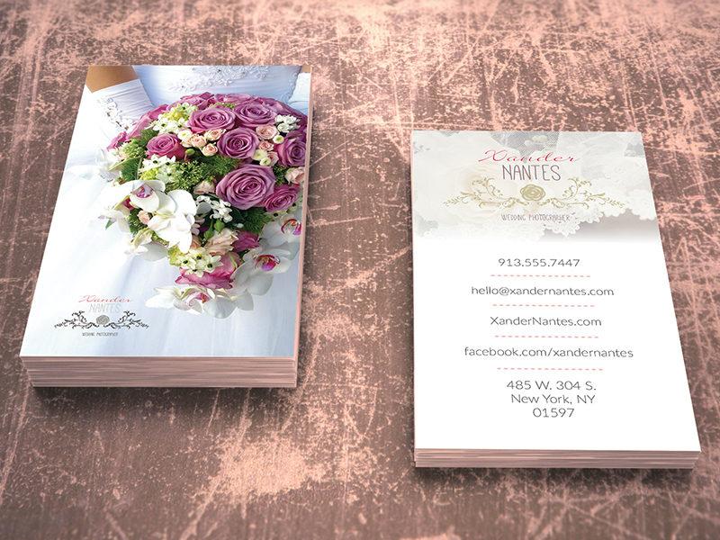 WeddingPhotographer_BusinessCard_preview1
