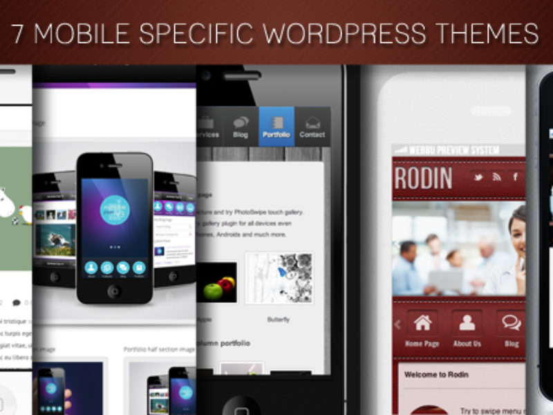 article_7_mobile_specific_wp_themes