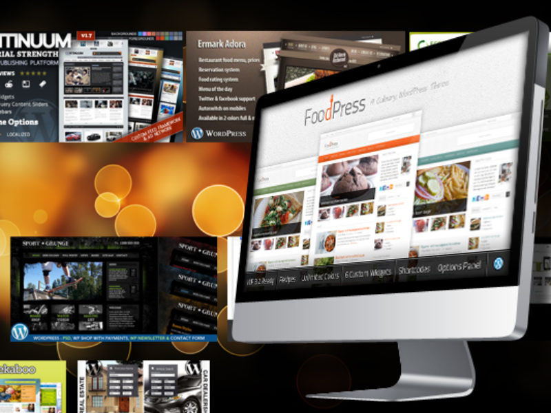 best_12_new_business_wp_themes