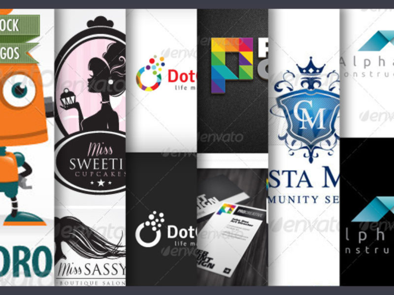best_21_stock_logo_templates