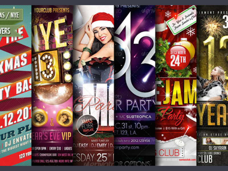 best_23_xmas_christmas_nye_new_years_eve_flyers