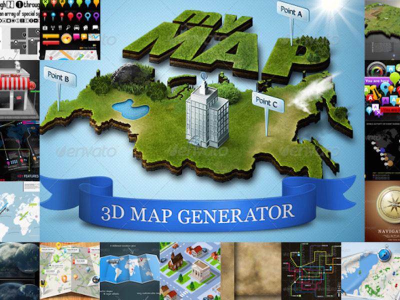 best_map_elements