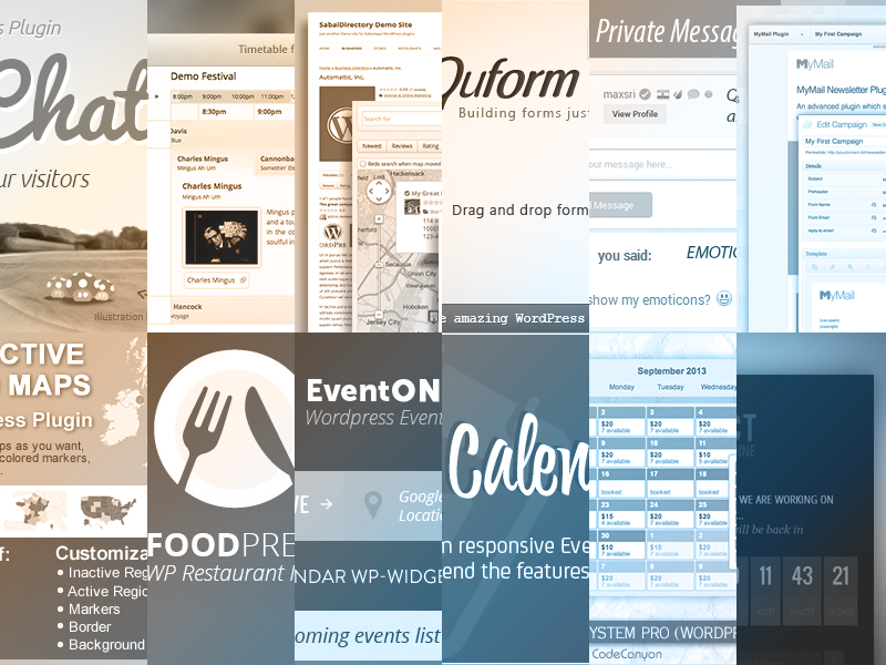 best_preview_12_productivity_wp_plugings