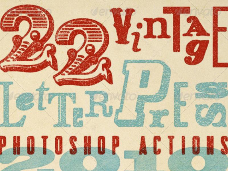 best_vintage_letterpress