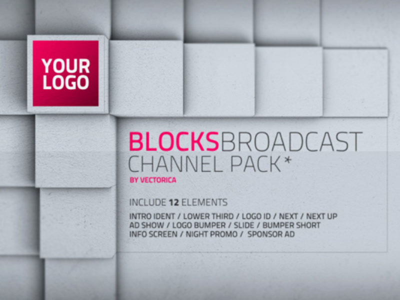 blocks_preview