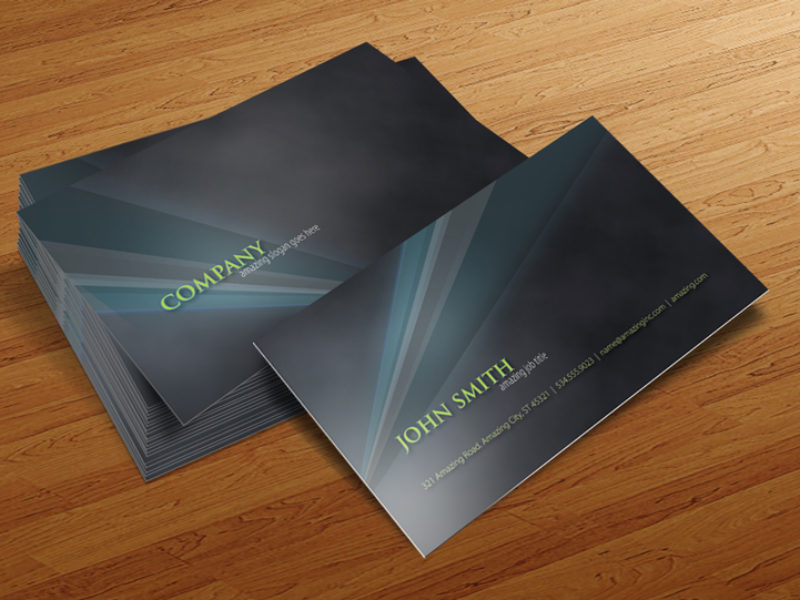 cq_product_business_card_amazing