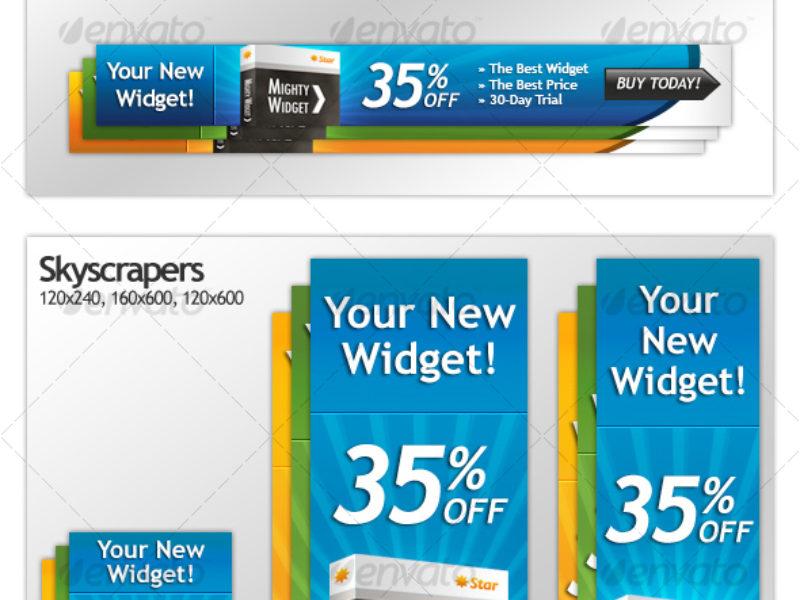 designfire_webmarketing