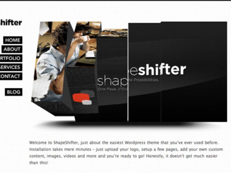 epicera_shapeshifter
