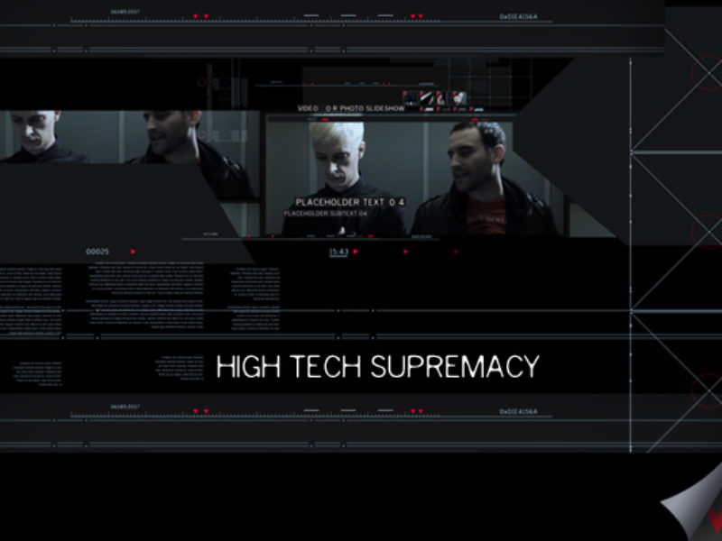 high_tech_supremacy_590x400