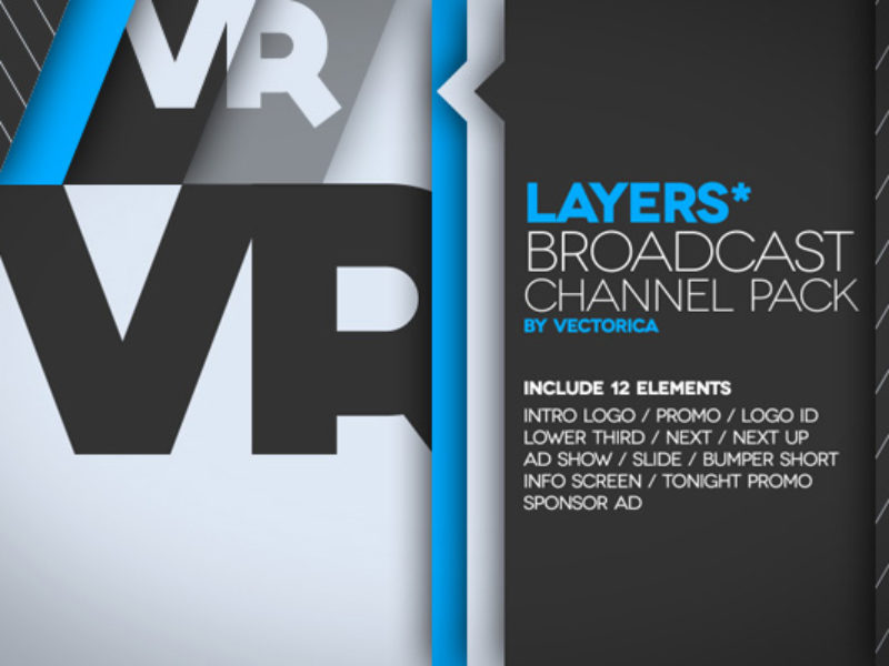layers_broadcast_preview