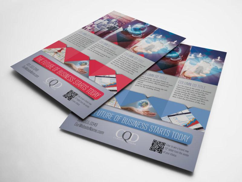 magazine_ad_flyer_v3