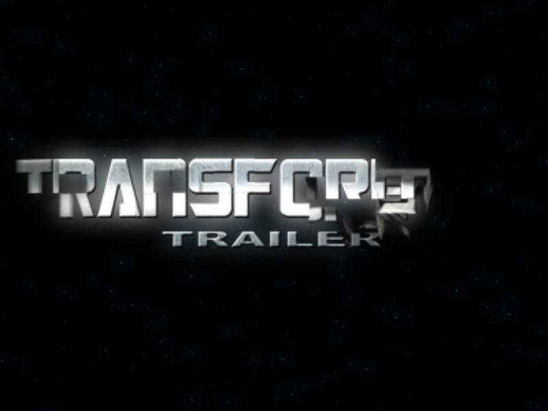 nicholasm_trasformertrailer