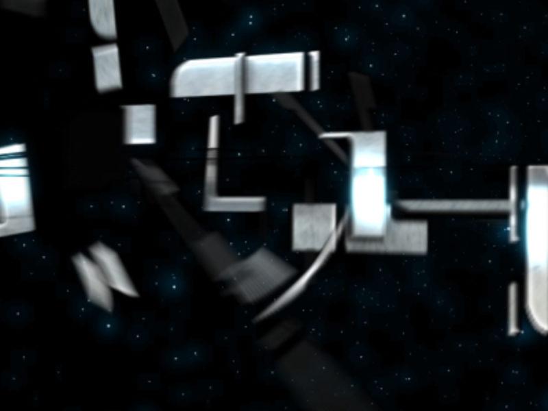 nickolasm_logo_tansforming