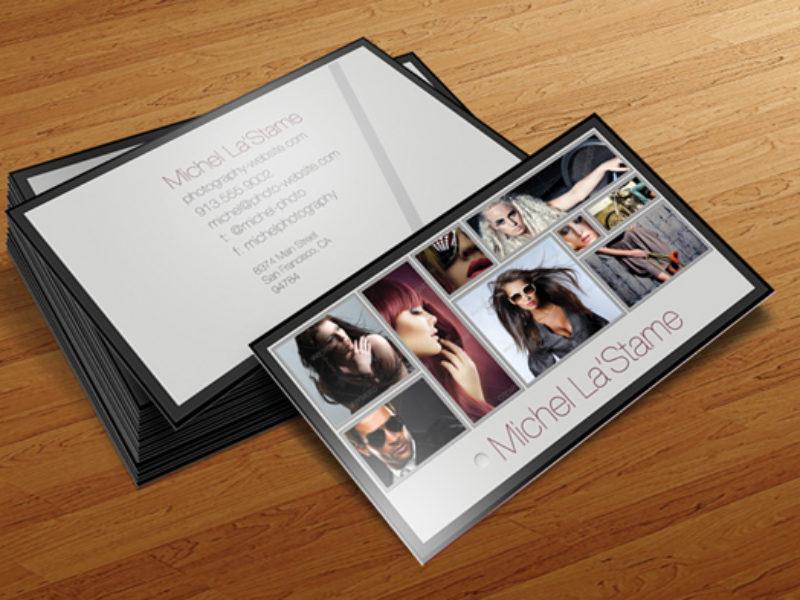port_photographer_business_card_v1