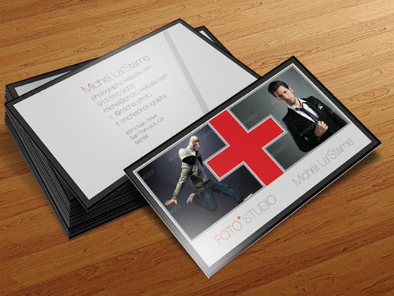 port_photographer_business_card_v2