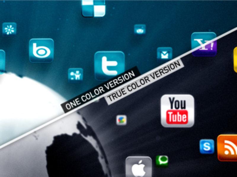 social_network_image