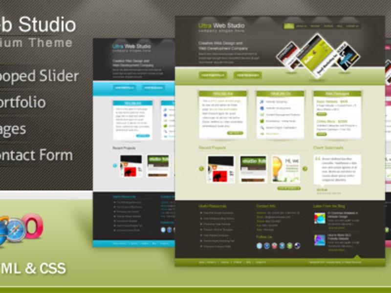 softwebmedia_ulta_web_studio